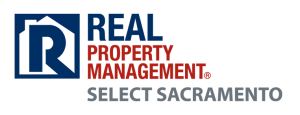Real Property Management Select Sacramento