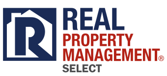 Real Property Management Select San Jose | San Jose Property Management
