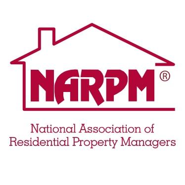 narpm-maroon
