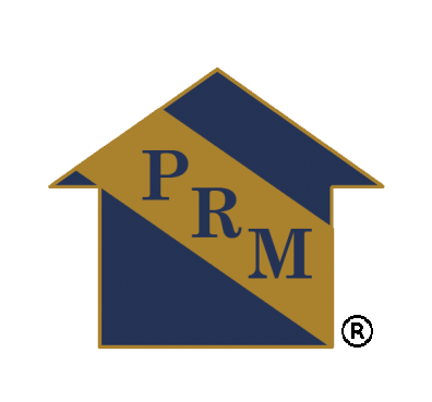 Professional Residential Manager