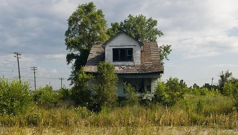 rental property inspections | Sacramento Property Management