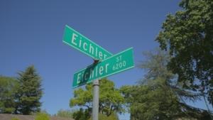 Eichler Sacramento