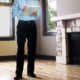 Sacramento rental property inspections