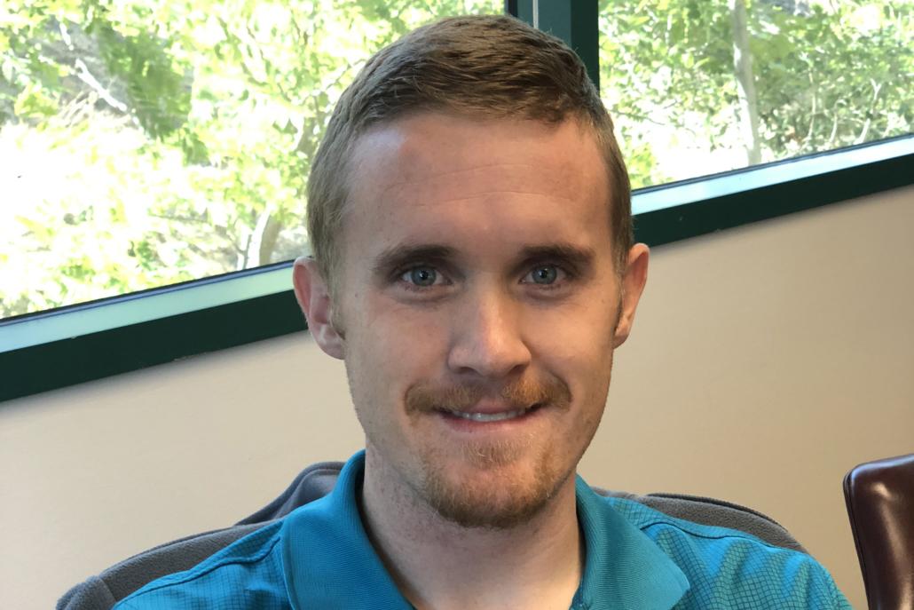 Matt Munsee