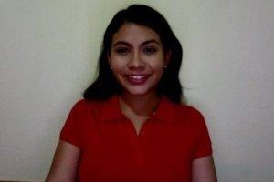 Aurea Aguayo
