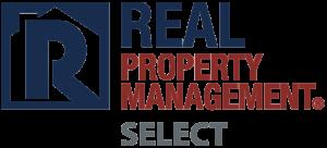 Real Property Management Select Sacramento