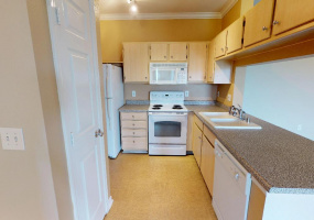 701 Gibson drive,Roseville,California,2 Bedrooms Bedrooms,2 BathroomsBathrooms,Apartment,Gibson drive,1000
